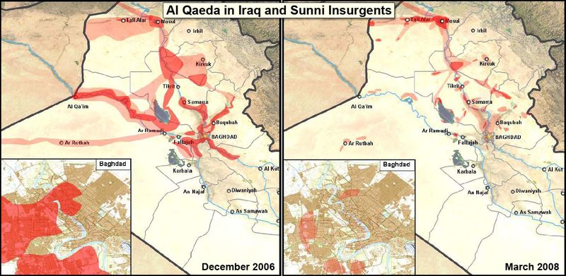 Al_qaeda_in_iraq_and_sunni_insurgents_march_2008